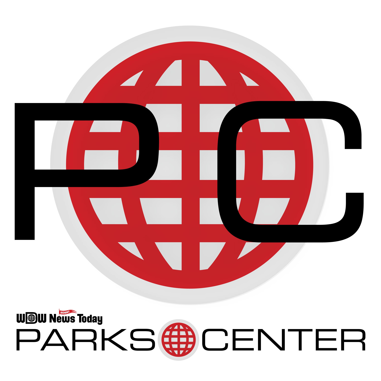 Wdwnt Parkscenter Listen Via Stitcher Radio On Demand
